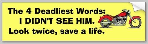 4words